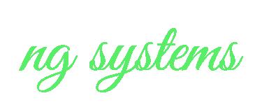 PC Support Bern, Computer Support Bern, Computersupport Bern, Computerservice, PC Hilfe, Datenrettung Bern, erste Hilfe bei Computerproblemen